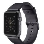 Belkin presenta accesorios para iPhone 7, iPhone 7 Plus y Apple Watch Series 2 - banda-clasica-para-el-apple-watch