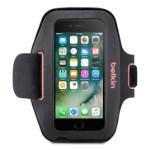 Belkin presenta accesorios para iPhone 7, iPhone 7 Plus y Apple Watch Series 2 - brazalete-sport-fit-para-iphone-7