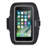 Belkin presenta accesorios para iPhone 7, iPhone 7 Plus y Apple Watch Series 2 - brazalete-sport-fit-plus-para-iphone-7