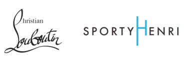 Christian Louboutin anuncia colección de edición limitada con SportyHenri.com - christian-louboutin-sportyhenri-com