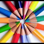 Marketing digital y creatividad: La mejor manera de generar ideas frescas