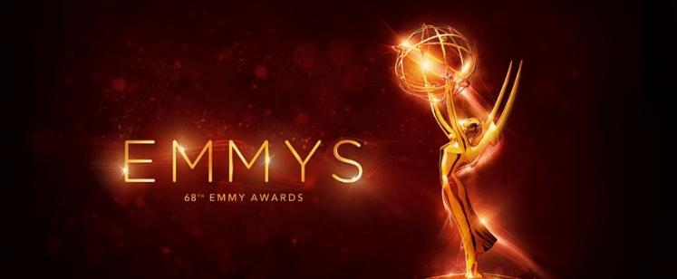 Cómo se vivieron los #Emmy 2016 en Twitter - emmys