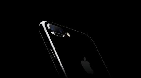 Revive el evento Apple del 7 de septiembre y conoce todo lo que revelaron