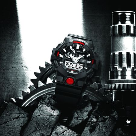 G-Shock presenta relojes con el balance perfecto entre resistencia, tecnología y diseño - g-shock-_ga-700-theme_02-450x450
