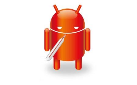 Gugi, el virus que roba datos bancarios en Android ¡Alerta!