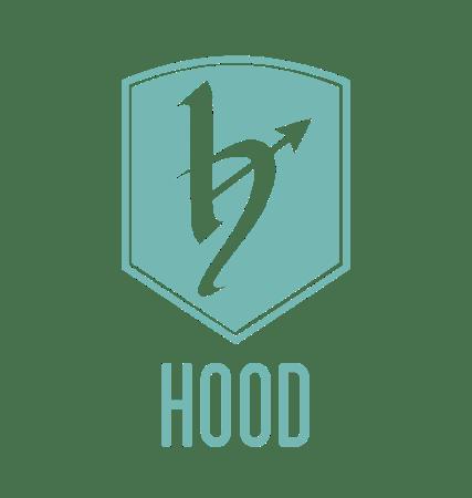 HOOD, nueva plataforma web de servicios a domicilio - hood-427x450