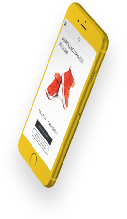 Weebly lanza Weebly 4.0, plataforma completa que une páginas web, e-commerce y marketing - iphone_2x