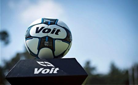 Partidos de la Jornada 8 del Apertura 2016 en la Liga MX; horarios y canales