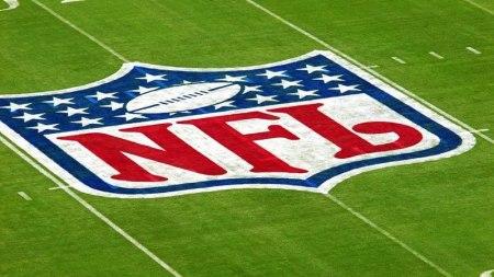Televisa Deportes transmitirá los juegos de la NFL por internet