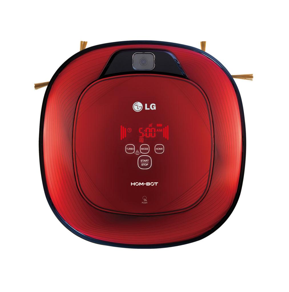 LG: tendencias y avances en relación con la fotografía digital - lg_hom_bot-01