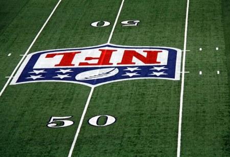 Dallas vs Washington y Indianapolis vs Denver por Televisa Deportes este 18 de septiembre