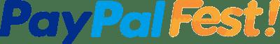 PayPal Fest 2016, festival digital de promociones - paypal-fest-color
