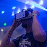 Realidad Virtual, un mercado de mil millones de dólares