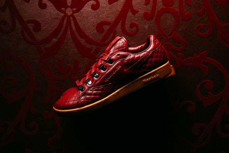 "Nuevos Reebok NPC UK CNL ""Storyville"" x Sneaker Politics - sneaker-politics-reebok-npc-uk-cnl-storyville-04-1"