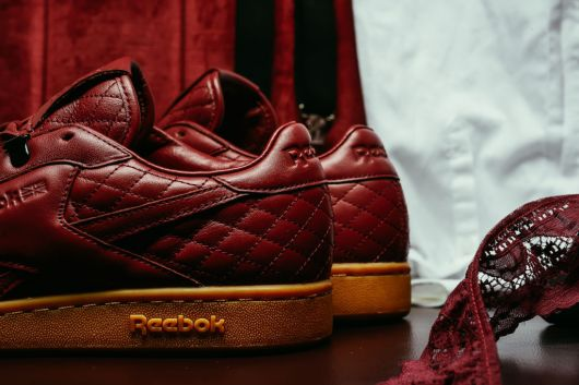 "Nuevos Reebok NPC UK CNL ""Storyville"" x Sneaker Politics - sneaker-politics-reebok-npc-uk-cnl-storyville-07"