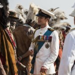Nuevo trailer e imagenes de The Crown de Netflix - the-crown-netflix-2