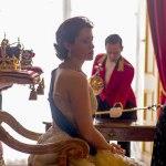 Nuevo trailer e imagenes de The Crown de Netflix - the-crown-netflix-6