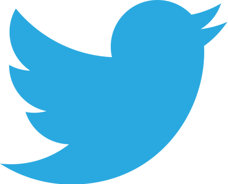 Twitter ajusta el conteo de sus 140 caracteres en publicaciones