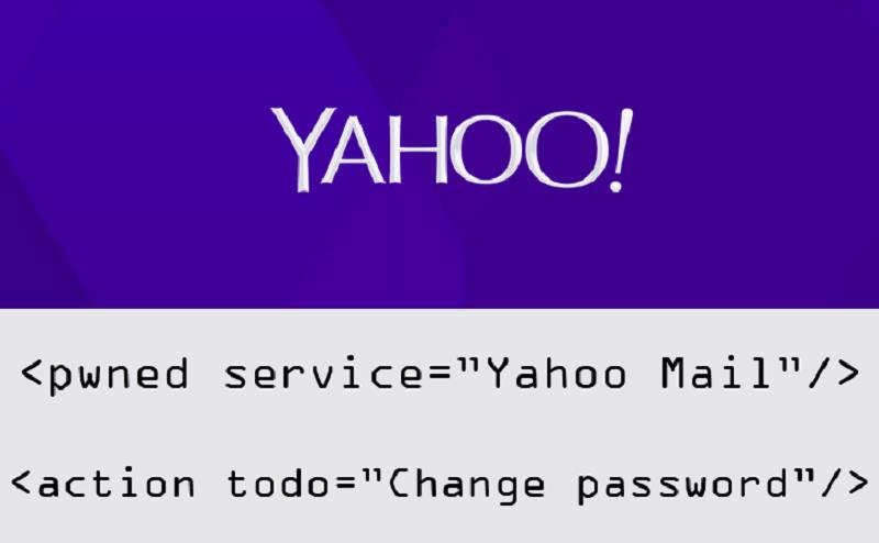 Yahoo! intenta proteger a usuarios tras hackeo masivo - yahoo-mail-hacked-800x494