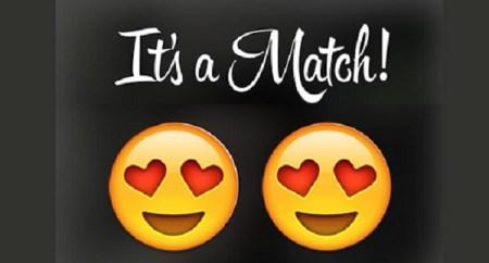 Tinder quiere aumentar tu número de 'matches' con nuevo algoritmo