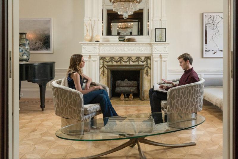 "2° temporada de ""Hollywood Medium with Tyler Henry"" se estrena el 12 de octubre - 6-hollywood-medium-with-tyler-henry-segunda-temporada-e-entertainment-800x534"