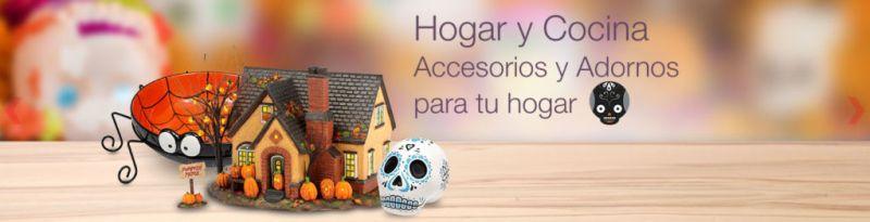 Amazon abre tienda especial para Día de Muertos y Halloween - amazon-abre-tienda-especial-para-dia-de-muertos-y-halloween_2-800x205