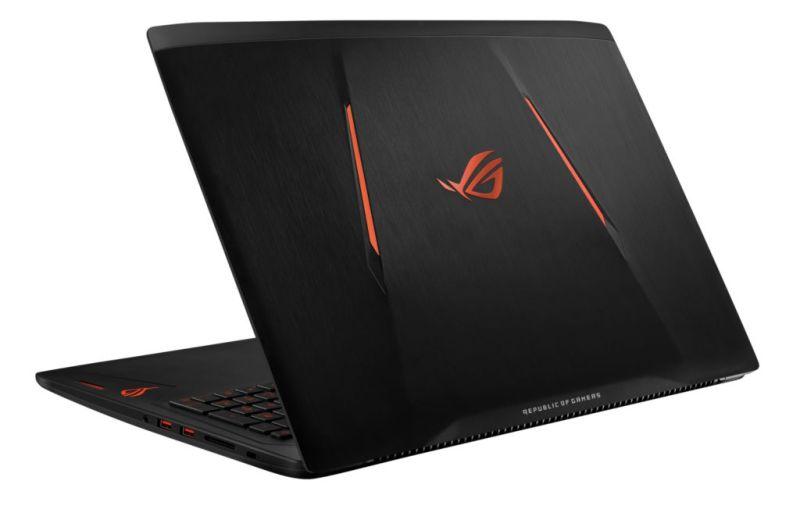 Nueva ROG Strix GL502, compacta y potente notebook de ASUS - asus-rog-strix-gl502-800x527