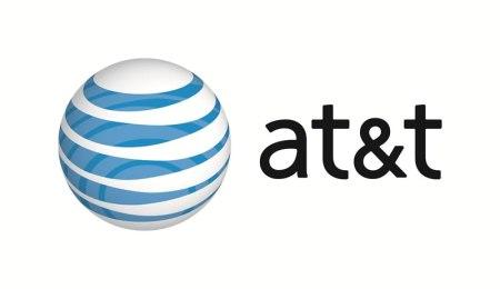AT&T anunció la compra de Time Warner