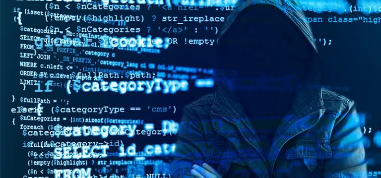 ¡Cuidado! Los grandes fueron hackeados, podrás seguir tú - ciberatacan-a-los-grandes