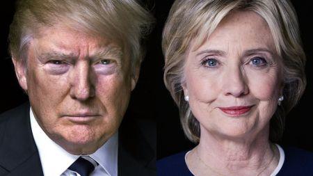 ¿Quién ganaría las elecciones en Estados Unidos según el Big Data?
