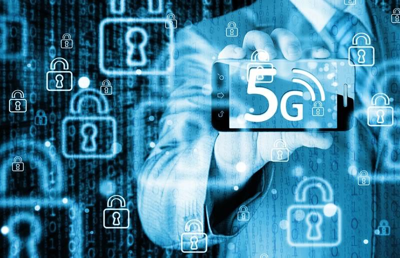 KT y Samsung logran la primera conexión 5G en el mundo, a través de redes completamente 5G - conexion-5g-samsung