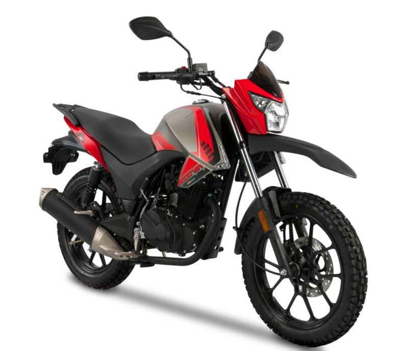 Vento lanza nuevas veloces motocicletas - crossover_6-800x688