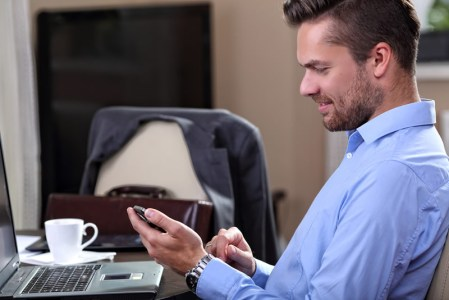 Emprendedores deben aprovechar la tecnología para potenciar sus estrategias de negocio