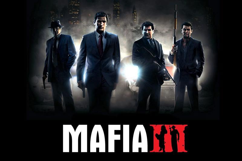 Actualización de GeForce Game Ready prepara tu PC para Gears of Wars 4, Mafia 3 y más - geforce-game-ready-actualizacion