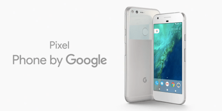 Google da por finalizada su familia Nexus
