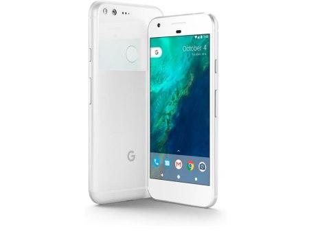 Adquiere tu Google Pixel en México a partir del 26 de octubre por Linio