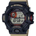 Nueva serie de relojes G-SHOCK: Desert Camouflage - gw-9400dcj-1_jf