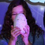 Hatchimals, las nuevas criaturas mágicas que invaden a todo México - hatchimals_5