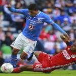 Horario de Chivas vs Cruz Azul y por dónde verlo, J15 del Apertura 2016