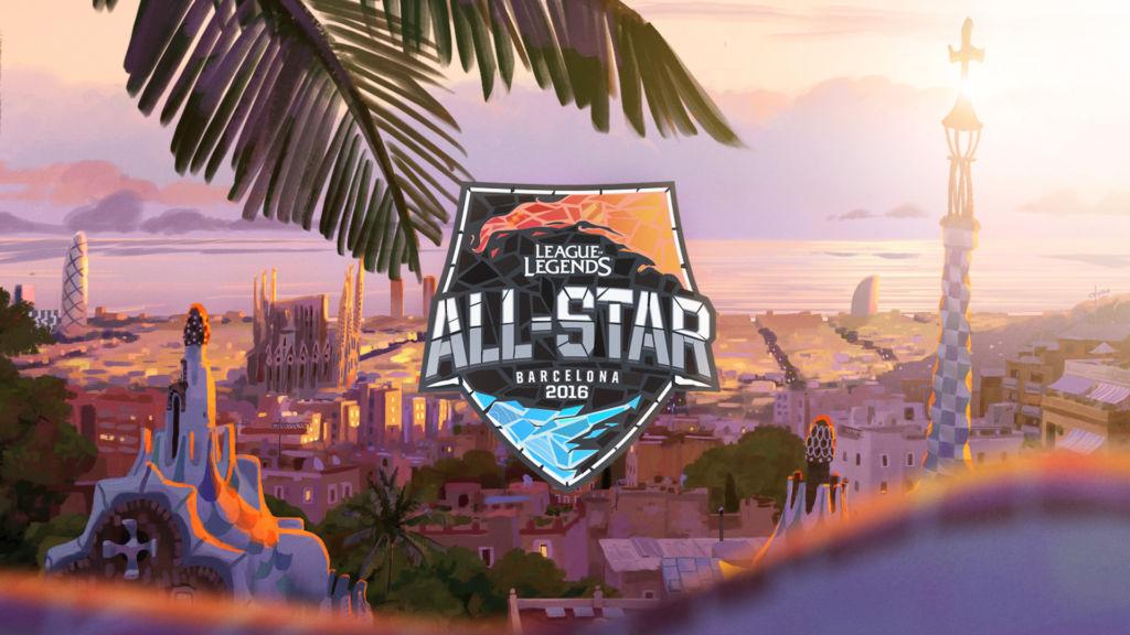Se abre la votación para el IWC All-Stars de League of Legends - iwc-all-stars-de-league-of-legends_1