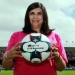 Liga MX: Horarios y canales de la Jornada 15 del Apertura 2016