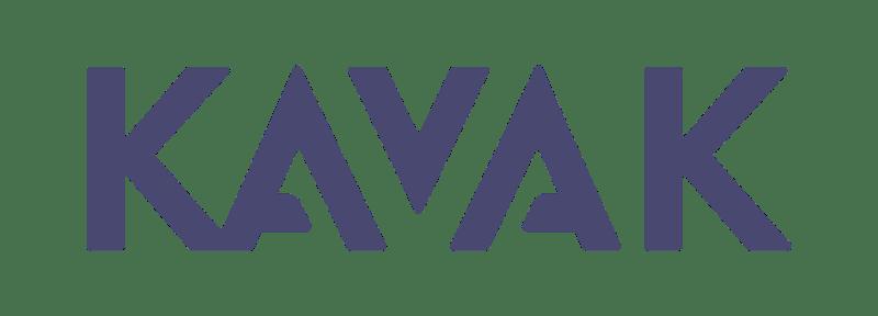 KAVAK, startup que renueva la compraventa de autos usados en México - kavak_1-800x288