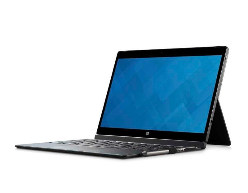 Dell Latitude 12 7000 2-en-1, solución de computo para el profesional en el camino - latitude-12-7000-2-in-1-2-800x625