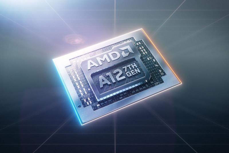 Lenovo presenta sus pc y laptops para uso profesional basados en AMD PRO - lenovo-amd-pro