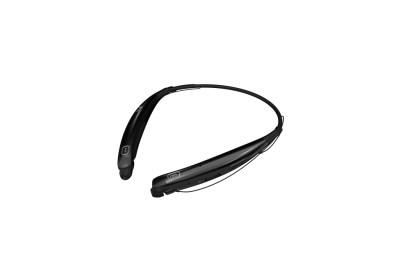 LG TONE, nuevos audífonos bluetooth de LG - lg-tone-pro-hbs-770_1