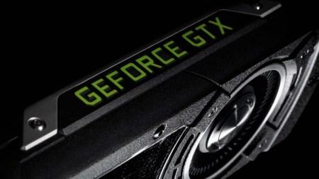 NVIDIA lanza sus nuevas tarjetas GTX 1050 y la GTXD 150i para gamers