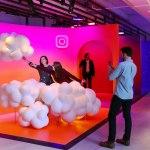 Conoce las nuevas oficinas de Instagram celebrando sus 6 años - oficinas-instagram-creation-space_2