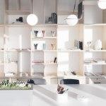 Conoce las nuevas oficinas de Instagram celebrando sus 6 años - oficinas-instagram-library-detail_7