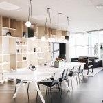 Conoce las nuevas oficinas de Instagram celebrando sus 6 años - oficinas-instagram-library-detail_8