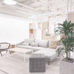 Conoce las nuevas oficinas de Instagram celebrando sus 6 años - oficinas-instagram-seating_16